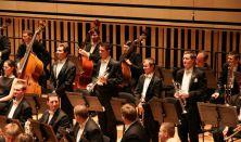 Budafoki Dohnányi Zenekar, Mozart, Haydn, / Vashegyi