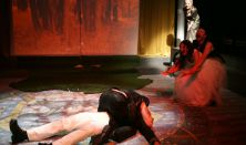 Wiliam Shakespeare: Titus Andronicus