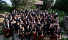 60 éves a Zuglói Filharmónia