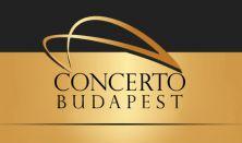 Concerto Open II. - Gidon Kremer