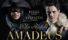 Amadeus - színmű