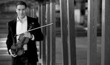 Anima Musicae Kamarazenekar | Baráti Kristóf | Ars Sacra Fesztivál