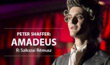 Amadeus - Orlai Produkció
