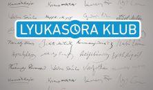Lyukasóra Klub