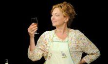 Willie Russel: Shirley Valentine - prózai színpadi előadás