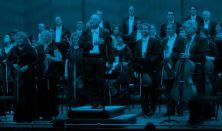 Miskolci Szimfonikus Zenekar - Magyarország és a nagyvilág