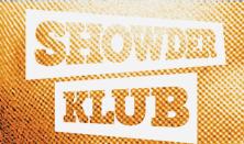 Showder Klub (Aranyosi, Janklovics, Trabarna, Tóth Edu)