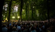 Martonvásár - Beethoven-estek