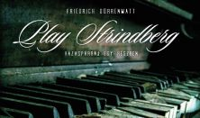 Play Strindberg 3
