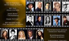 Hollywood MM Classics