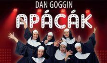 Dan Goggin: Apácák