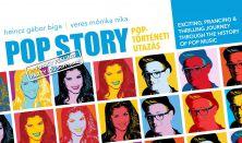 Pop Story + Funky Feeling Party (Biga, Nika + DJ Suri Imi)