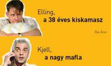 Elling és Kjell