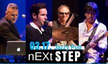 Step együttes