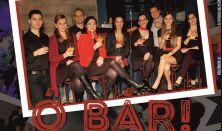 Ó BÁR!  -  az Össz-Hang Zenés Színházi Társulat előadása