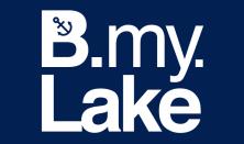 B.my.LAKE Fesztivál/ 3. nap - augusztus 26.
