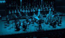 A Purcell Kórus és az Orfeo Zenekar HANGVERSENYBÉRLETE 2016 – 2017 / CONTI, BACH