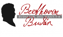 Beethoven Budán 2016, Beethoven emlékhangverseny, Vásáry Tamás szonátaestje