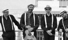 Swing á la Django & Dohnányi Big Band