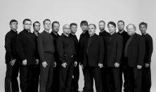 Liszt / Petrovics / Szőllősy / Liszt