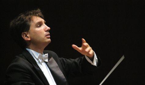 """Liszt / Szőllősy / Liszt / Kovács """"Négy elem"""" ( A Concerto Budapest koncertje )"""