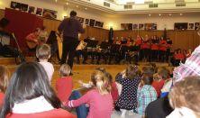 Manó koncert II. - MESEVILÁG (koncert gyerekeknek 3-12 éves korig)