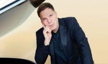 Hangverseny Schumann és Mendelssohn műveiből - Alon Goldstein - zongora, vezényel: Yoav Talmi