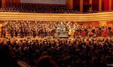 Budafoki Dohnányi Zenekar, Rossini: A sevillai borbély, Vezényel: Hollerung Gábor
