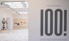Múzeumi programjegy (szerdánként 18-20 óra között)