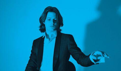 David Fray és az Orchestre de Chambre de Paris