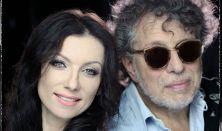 Angyal Mellettem - Presser Gábor és Rúzsa Magdi Duett Koncertje