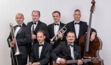 Zuglói Filharmónia & Hot Jazz Band