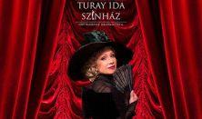Wilder-Stewart: Hello, Dolly! - musical