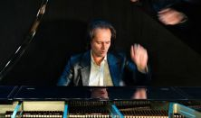 A Zongora Gálakoncert, Világhírű virtuóz Junior Prima-díjas zongoraművészek