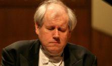 Grigory Sokolov zongorasetje