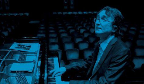 Evgeni Koroliov – Bach-sorozat 2.