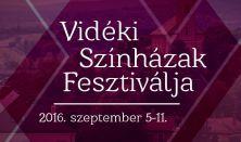 VSZF 2016. (Pécs) Amadeus