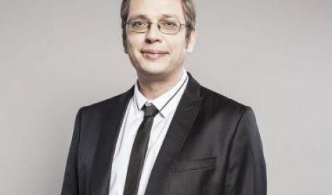 Felméri Péter és Kőhalmi Zoltán, vendég: Musimbe Dávid Dennis