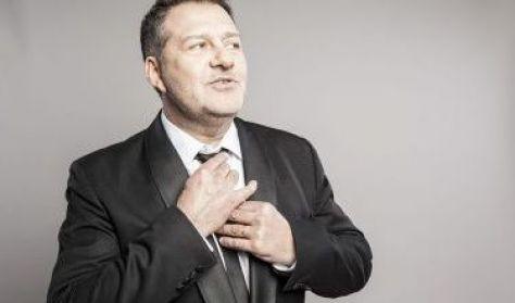 Felméri Péter, Hadházi László, Mogács Dániel, Szomszédnéni Produkciós Iroda, Fülöp Viktor