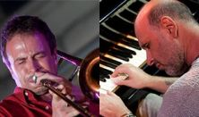 Gueorgui Kornazov - Antoni Donchev Duo (BUL)