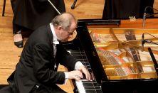 Gershwin kismaraton