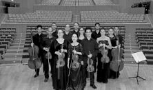 A hegedű mesterei