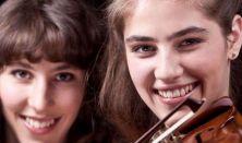 Felfedezések - a MÁV Szimfonikusok közreműködésével