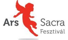 Ars Sacra Fesztivál | Banda Ádám és az Anima Musicae Kamarazenekar
