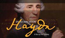 Nagy zeneszerzők: Haydn nyomában