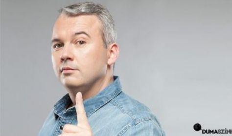 SZILVESZTER - Beliczai Balázs és Dombóvári István