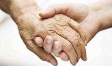 Idősek Világnapja Ünnepség