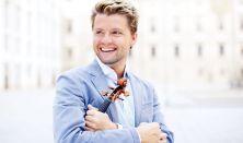 Julian Rachlin és az English Chamber Orchestra