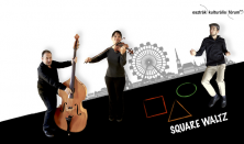 Square Waltz