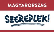 Magyarország, szereplek! // Stand Up est a Comedy Central új felfedezettjeivel